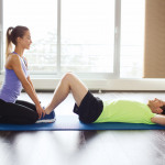 How to Start Your New Year with a Healthy Spine