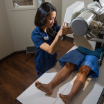 National Inventors Day: A Brief History of Orthopaedic Technology