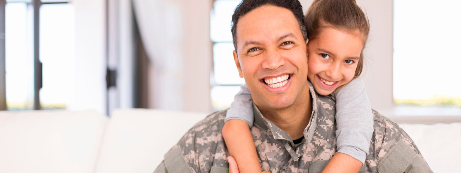 Veterans to Real Estate Professionals