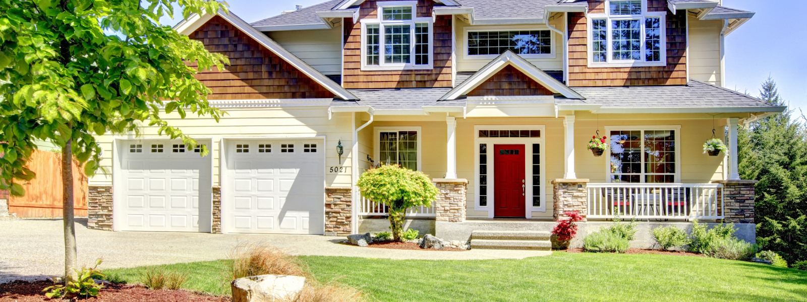 Home Warranty Benefits for Sellers
