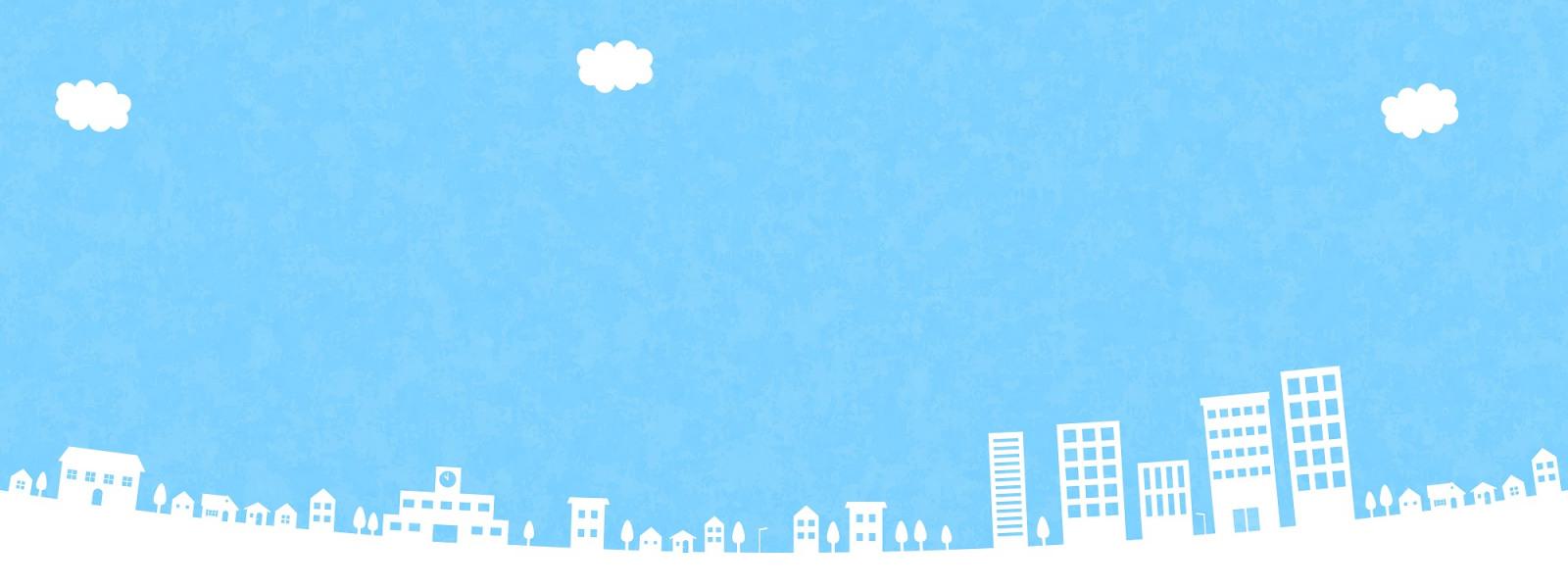 Salesperson Fundamentals of Real Estate Courses