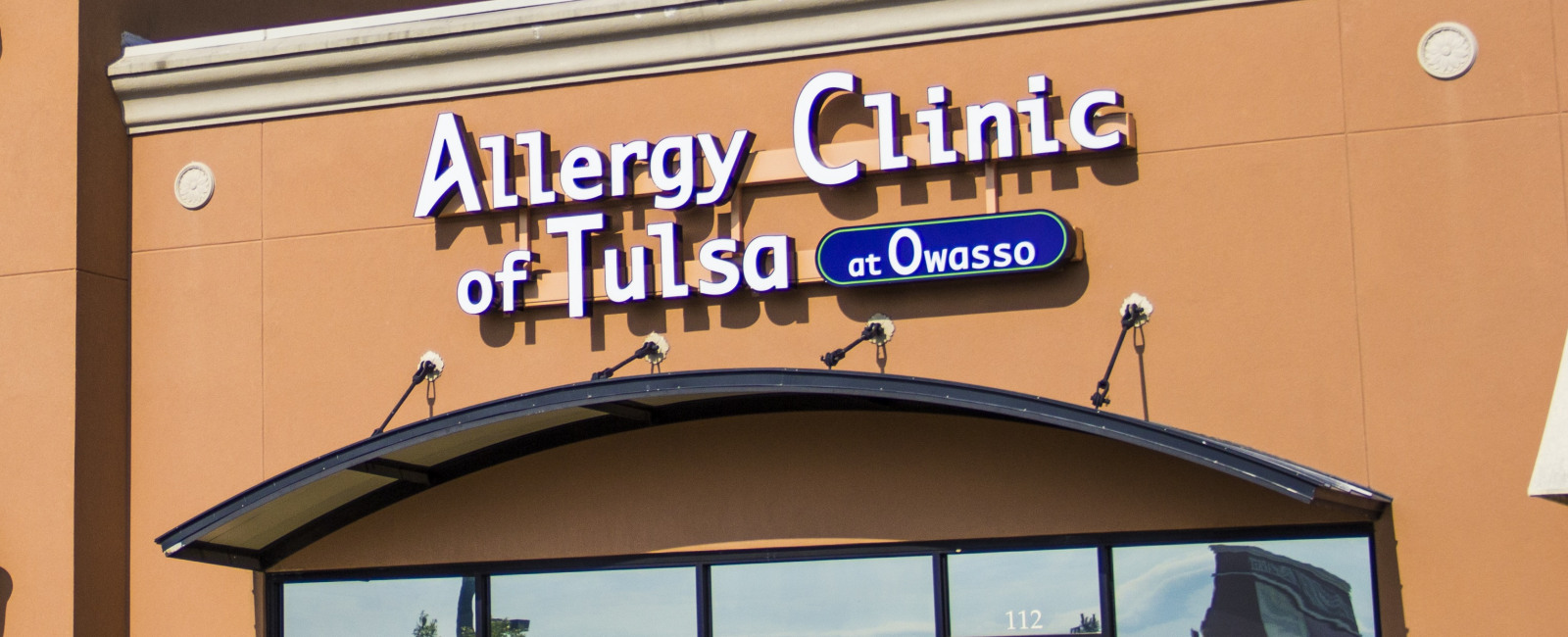 Image for Owasso Office