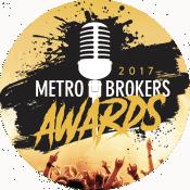 2017 Awards Program