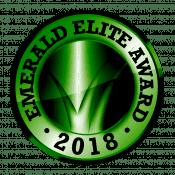 Emerald Elite
