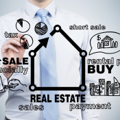 Sales Specialist
