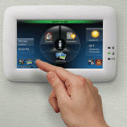 Dependable<strong> Security Systems</strong>