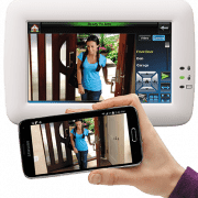 <strong>Video Cameras</strong> and Home Automation