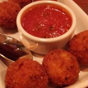 Carrabba's Italian Grill Opens in Metairie