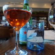 Copper Vine Kicks Brunch Up A Notch