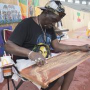 Roots Reggae Culture Festival 2016