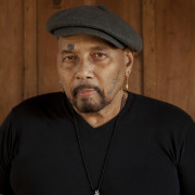 A Conversation with Aaron Neville