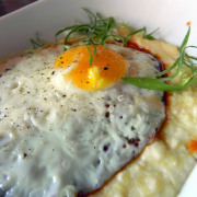 June $20 and Under: Oh Glorious Grits!