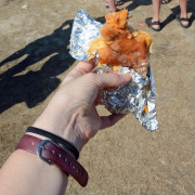Food of the Fest