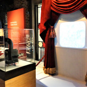 Museum of the Southern Jewish Experience Opens in the CBD