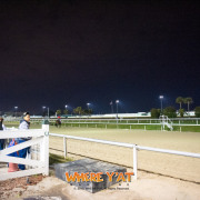 StarLight Racing Series at The Fairgrounds Race Course and Slots