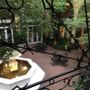A New Orleans Stay-cation Worth Staying For