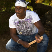 Drummer Sonny Emory On Funk And Groove