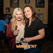 Best Bartender of New Orleans Finals Party Presented By SKYY Vodka