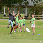 First Tee Ladies Raise Over $15,000 for Local Female Youth