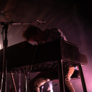 The Generationals Play at Tipitina?s to Wrap Up Their Tour at Home