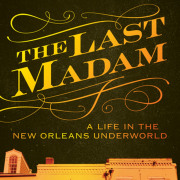 Reading your way to New Orleans