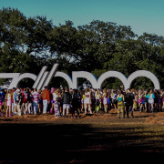 Voodoo Festival on Sunday, October 27, 2019 Continued