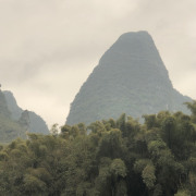 Guilin, China: A City of Breathtaking Landscapes