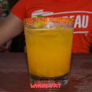 Margarita Mix Off Finals