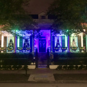 Krewe of House Floats 2021, part 4