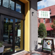 True Food Opens In New Orleans