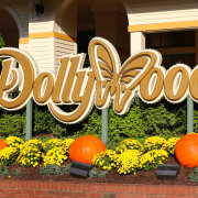 Dollywood: Purity of Heart with 5 Million Points of Light