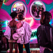 The New Orleans Neon Museum Pop-Up