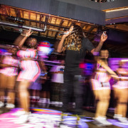 Red Bull Dance Your Style Comes to New Orleans