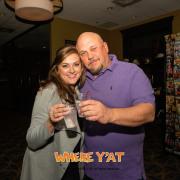 Best Bartender of New Orleans Presented By SKYY VODKA