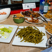 Agave Week Returns Bigger and Better for Second Annual Celebration