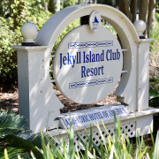 Jekyll Island: Back to the Future