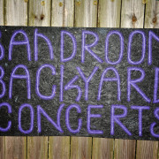 Local Musicians Perform in Support of <em>Band Room New Orleans</em> Book