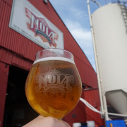 NOLA Brewing Rolls Out New Brews