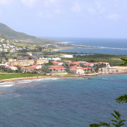 Surreal Good St. Kitts