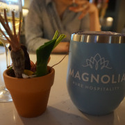 Magnolia New Orleans Hotel Opens In The CBD