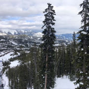 Responsibly Hit the Slopes in Big Sky
