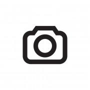 Black & Gold Gala Hits The Fields