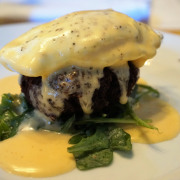Toups Meatery Introduces Brunch