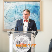 Delegates from Monaco to toast New Orleans Tricentennial