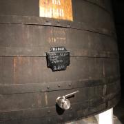 <em>Leaving Port:</em> A Exploration of Port Wine in Porto, Portugal