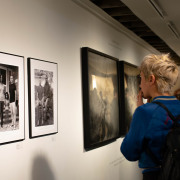13th Annual PhotoNOLA Photography Festival