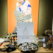Small Boutique Fashion Week Debuts In New Orleans