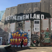 A Trip Through History: Five Days in Israel
