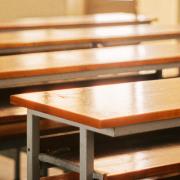 NOLA Schools Shutdown Due to COVID-19