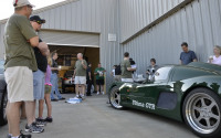 Image of HelenBack 2011: Meet and Greet at Freed Performance